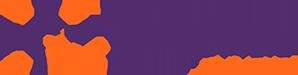 Colegio Jesuitinas Donostia Ikastetxea